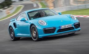 porsche 911 turbo 2015 price. 2017 porsche 911 turbo s 2015 price