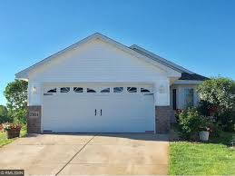 twin city garage doorGarage Doors  Twin City Garage Door In Fargotwin Fargo Nd West