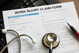 Workers Comp Settlement Chart Ct Top 10 Questions About Workers Compensation Cases