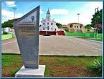 imagem de Bertolínia Piauí n-7