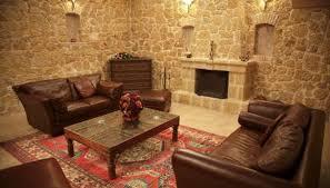 The Best Carpets for Basement Floors