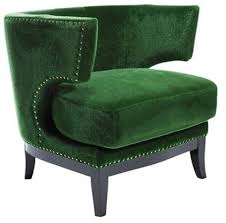 furniture deco. best 25 art deco furniture ideas on pinterest lighting and o