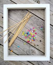 Abacus Wall Art Upcycled Abacus Mamaisdreamingblogspotcouk