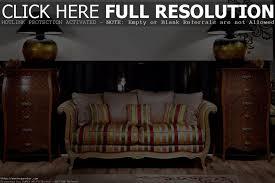 top modern furniture brands. baby nursery amusing luxury sofas furniture brands sofa design italian medium version top modern t