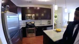 Craigslist 1 Bedroom Apartments 1 Bedroom Apartment 1 Bedroom Apartment For  Rent In Inside Elegant Pics