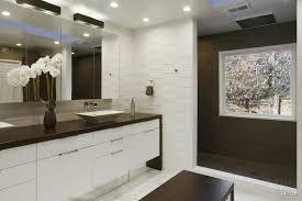 white bathroom tile texture. Wonderful Texture Bathroom Accessories Texture White Tile Contemporary Bathroom Modern  Bathroom Tiles And