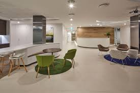 law office interior. Bird \u0026 Law Firm Fitout Office Interior