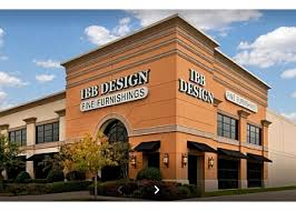 furniture stores in frisco tx. Frisco Furniture Store IBB Design Fine Furnishings For Stores In Tx ThreeBestRatedcom