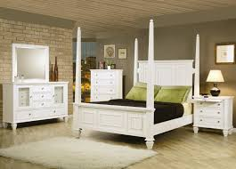 Remarkable White Wood Bedroom Furniture Small Room New At Bedroom  Decorating Ideas With Simple Distressed White Bedroom Furniture