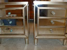 mirrored furniture toronto. Furniture Glass Bedroom Sets Black Mirrored Pics With Marvellous Toronto Dresser Mirror Cheap Chest Of Drawers Legs Nightstand T
