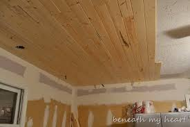 basement wood ceiling ideas. Fruitesborrascom 100 Basement Wood Ceiling Images The Best Ideas M