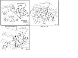 2005 chevy 2 2l engine diagram labels 2005 automotive 38vacuumhoses zps1b07aee2 chevy l engine diagram labels 38vacuumhoses zps1b07aee2