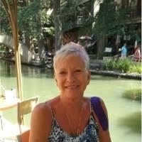 Petra McGregor - Keiser University - Cape Canaveral, Florida ...