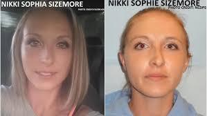Rutherford County deputies seek missing woman last seen in June ...