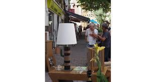 locale express - Nyons. Un marché riche en créateurs locaux