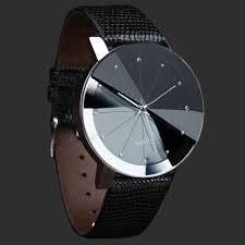 <b>2016 Famous brand</b> mesh watch simplicity classic wrist watch <b>men</b> ...