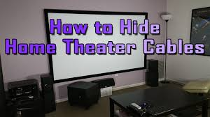 Hide Cable Wires Tig Tutorial How To Hide Cables With Cordmate Cable Channels