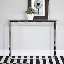 hall table and mirror. Full Size Of Console Tables Contemporary Modern Table You Can Make Hall And Mirror O