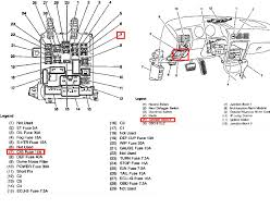 car apu wiring diagram freightliner alliance freightliner wiring 1994 Chevy Fuse Box Diagram chevrolet cavalier fuse box chainsaw engine diagram honda accord chevy prizm the cigarette lighter located