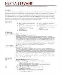 Waitressing Resume Examples Of Waitress Resume Dew Drops