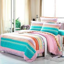 c twin bedding c and turquoise bedding nursery turquoise and gray bedding as well as c