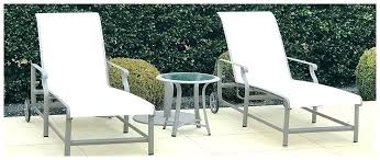 patio furniture austin patio furniture repair ace outdoor restoration and full furniture restorationetal fencing