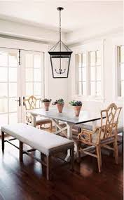 dining room interiors nate berkus outstanding colors benjamin moore and the best free home design idea inspiration