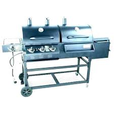air grill parts gas image perfect flame built in cast iron for outdoor char broil grill stainless steel gas parts