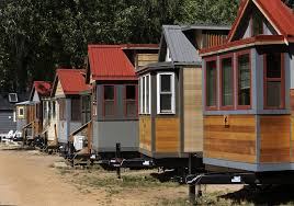 tiny house charlotte nc. Large Size Of Kitchen:tiny House Community Villages For The Homeless Across U S Austin Denver Tiny Charlotte Nc H