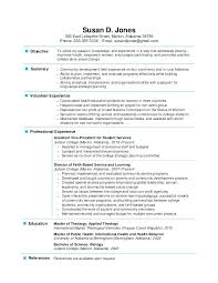Resume Reference Examples Resume With References Reference Sheet ...