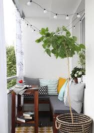Best Small Terrace Ideas On Balcony Tiny Balcony Design 14