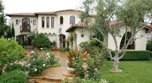 paint colors for homes10 Creative Ways to Find the Right Exterior Home Color  Freshomecom