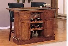 Home Bar Furniture at U Sav