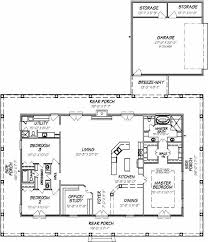 design for 40 rectangular house plans wrap around porch house plans images cottage on rectangle house