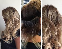 Dream Catchers Hair Extensions Hair Extensions Hairstyling Costa Mesa CA 63