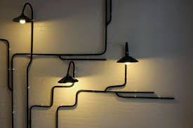 wall mount lights wall mount light fixture interior wall sconce lights bed wall lamp hanging sconces