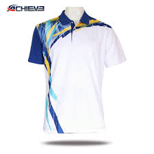 New Polo T Shirt Designs 2019 New Design High Quality Mens Polo Collar Stripe T Shirt Buy Striped Mens Polo Tshirt Mens Polo Tshirt Striped Polo Tshirt Product On