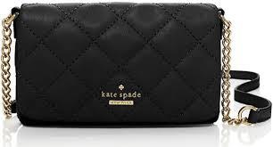 Kate Spade Emerson Place Julee Flap Bag | Bragmybag & Kate Spade Emerson Place Julee Flap Bag Adamdwight.com