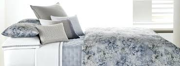 full size of plain white duvet cover king size black and cotton covers sets at bedrooms