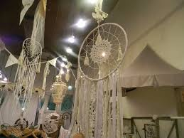 Beautiful Dream Catcher Images they have beautiful dream catchers made in India Picture of 65