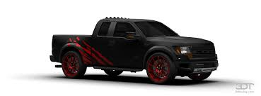 Prerunner For Sale   2019 2020 New Car Release Date also Used Ford Raptor   2019 2020 New Car Release Date besides elwakt     Auto Timing And Serpentine Belt Diagram in addition Used Ford Raptor   2019 2020 New Car Release Date likewise Used Ford Raptor   2019 2020 New Car Release Date moreover Tahoe Vs Suburban   2019 2020 New Car Release Date besides Used Ford Raptor   2019 2020 New Car Release Date furthermore Used Ford Raptor   2019 2020 New Car Release Date together with Prerunner For Sale   2019 2020 New Car Release Date additionally Prerunner For Sale   2019 2020 New Car Release Date in addition Used Ford Raptor   2019 2020 New Car Release Date. on used bmw suvs for sale with photos carfax ford f questions won t start cargurus 1988 150 serpentine belt diagram wrong way