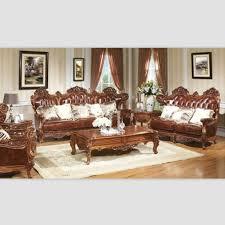 modern wood sofa furniture. furniture contemporary solid wood sofa set centerfieldbar com - modern