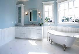 Homebase Bathroom Paint Bathroom Contemporary Bathroom Colors Field And Then