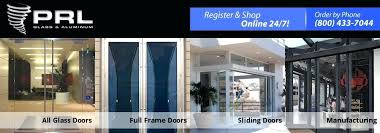 stacking glass doors stacking sliding all glass doors and walls frameless glass stacking doors south africa stacking glass doors