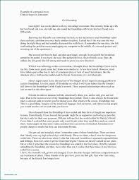 Close Ing Essay Example Pdf Poetry Analysis Paper Sample