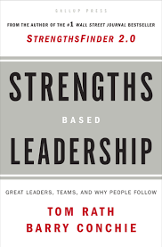 best images about strengths strengthsfinder professional 17 best images about strengths strengthsfinder professional development personality types donald o connor and assessment