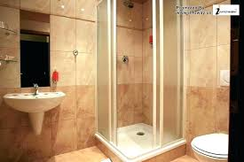 ceramic tile design rustic shower tiles brown shower tile small bathroom shower tile design with glass