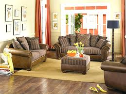 brown leather living room elegant pictures of sofa table as furniture for living room decoration interesting image of living living room decorating ideas