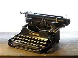 「タイプライター」の画像検索結果