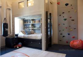 really cool kids bedrooms. Contemporary Really 17 Of The Coolest Kids Bedrooms Ned Hardy In Really Cool